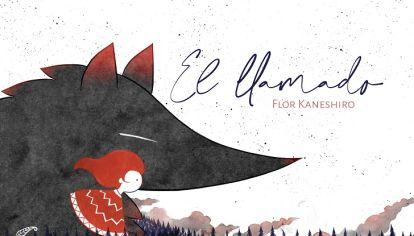 LIBROS CORDOBESES A TODO EL PAÍS. 'El llamado' (Flor Kaneshiro), 'Inundación' (Eugenia Almeida), 'Pájaro negro pájaro rojo' (Gustavo Roldán) y 'La princesa de Trujillo' (Patacrúa & Javier Solchaga).