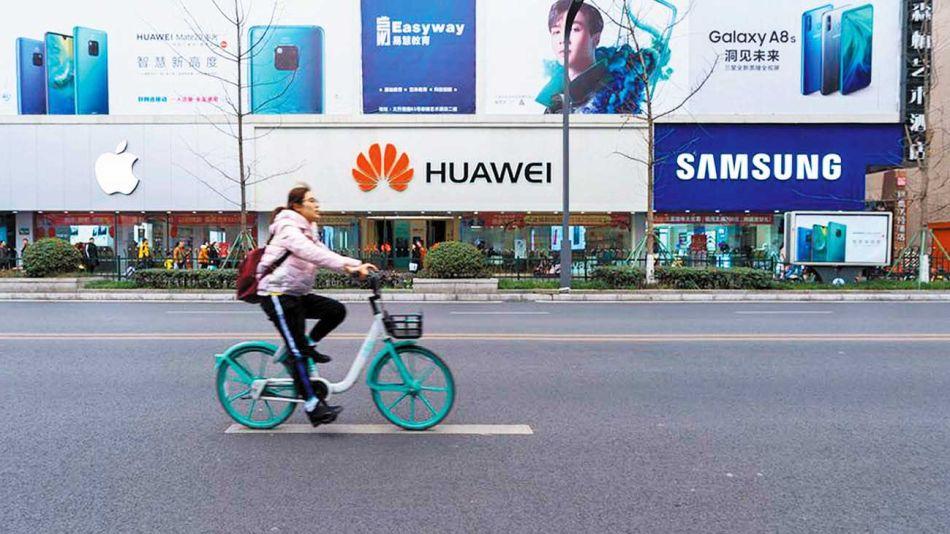 20210227_tecnologia_beijing_afp_g