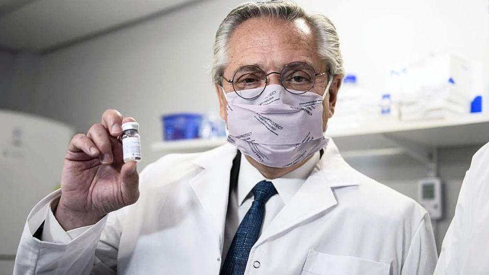 20210227_alberto_fernandez_vacuna_presidencia_g