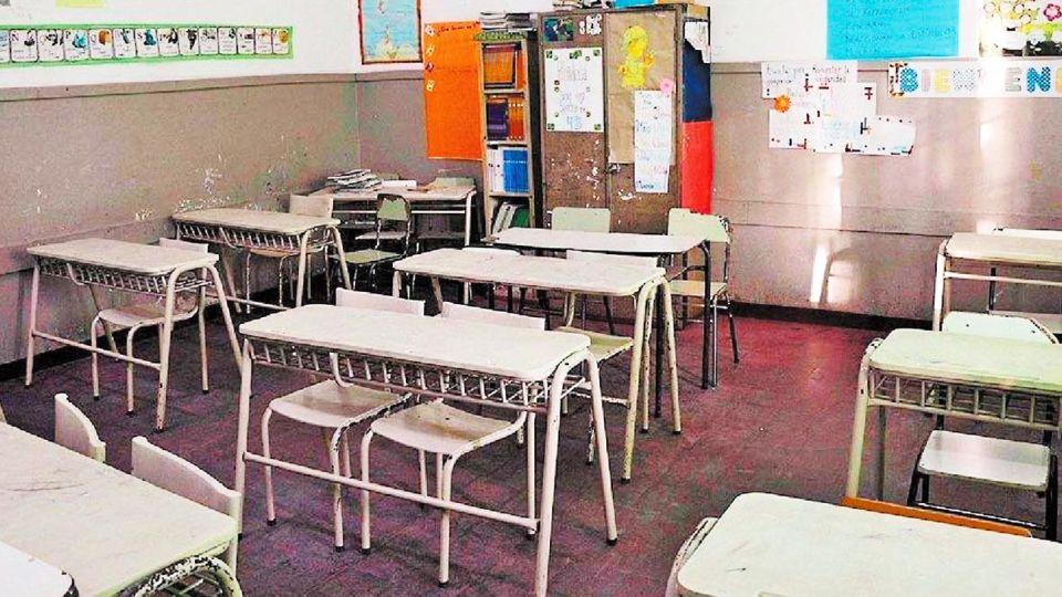 20210227_aula_escuela_cedoc_g