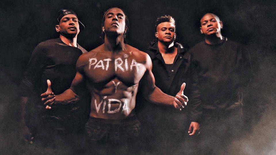 20210227_cuba_rap_patria_vida_apf_g