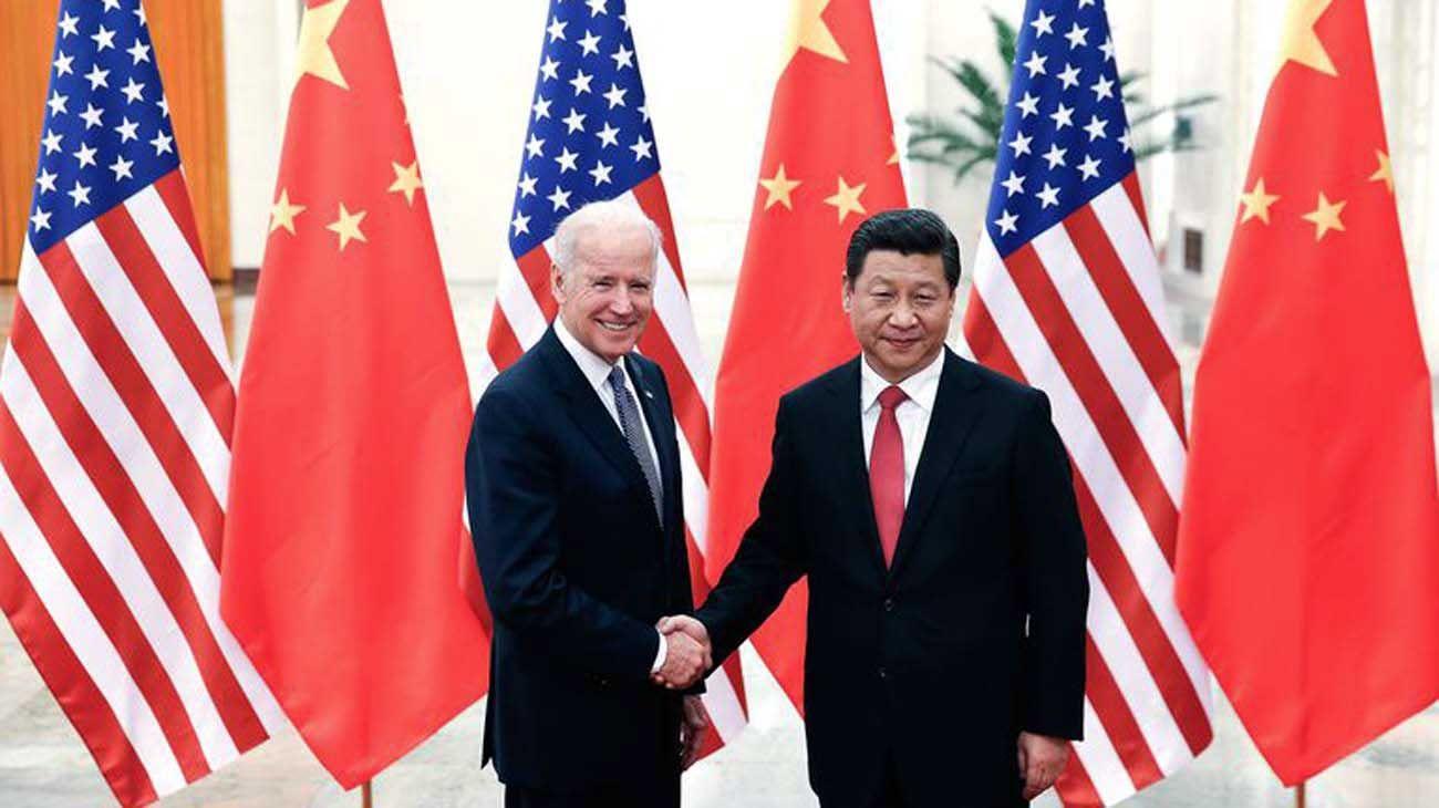 Saludo. Sería inteligente que las diplomacias de ambos países interactúen.
