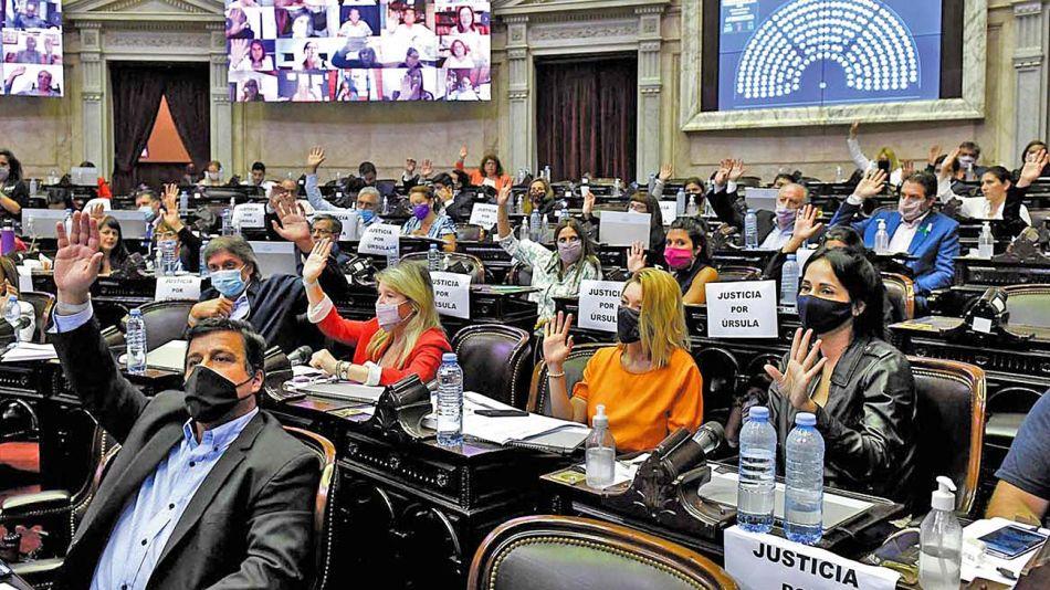 20210228_diputados_sesion_congreso_cedoc_g