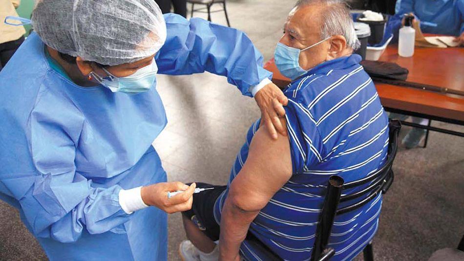 20210228_vacunacion_cedoc_g