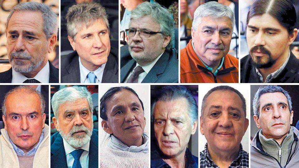 20210228_presos_domiciliaria_excarcelados_cedoc_g