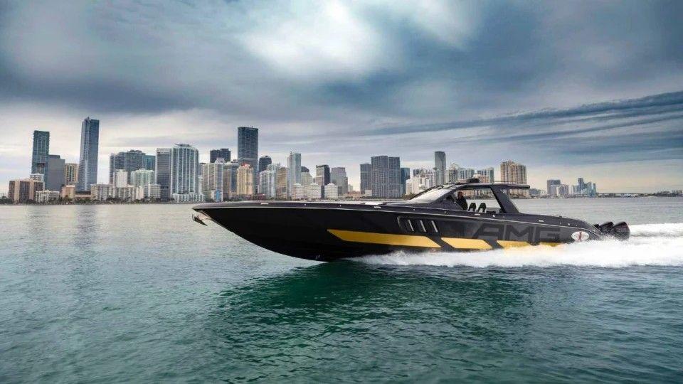 La reglamentación para maniobrar en el agua es clara y los conductores de las embarcaciones deben conocerlas.