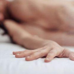 """Sexo """"slow"""": todos los motivos por los que deberías probarlo"""