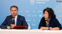 Alejandro Salvador Costa carla vizzotti duhalde g_20210301