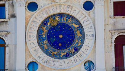 Horóscopo: predicciones signo por signo de la semana que recién comienza