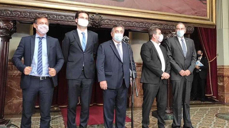 Naidenoff, López, Negri, Ritondo,Schiavon 20210301