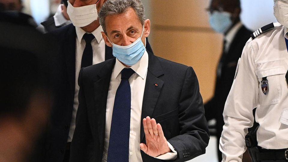 Nicolás Sarkozy 20210301