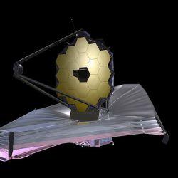 Será el principal observatorio de ciencia espacial del mundo