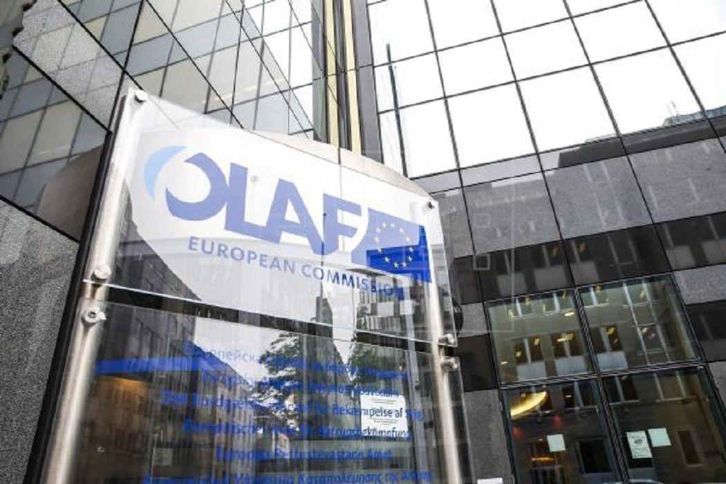 La Oficina Europea de Lucha contra el Fraude (OLAF) exhortó a los países de la Unión Europea a estar atentos a estafadores que ofrecen vender vacunas contra el COVID-19 falsas.