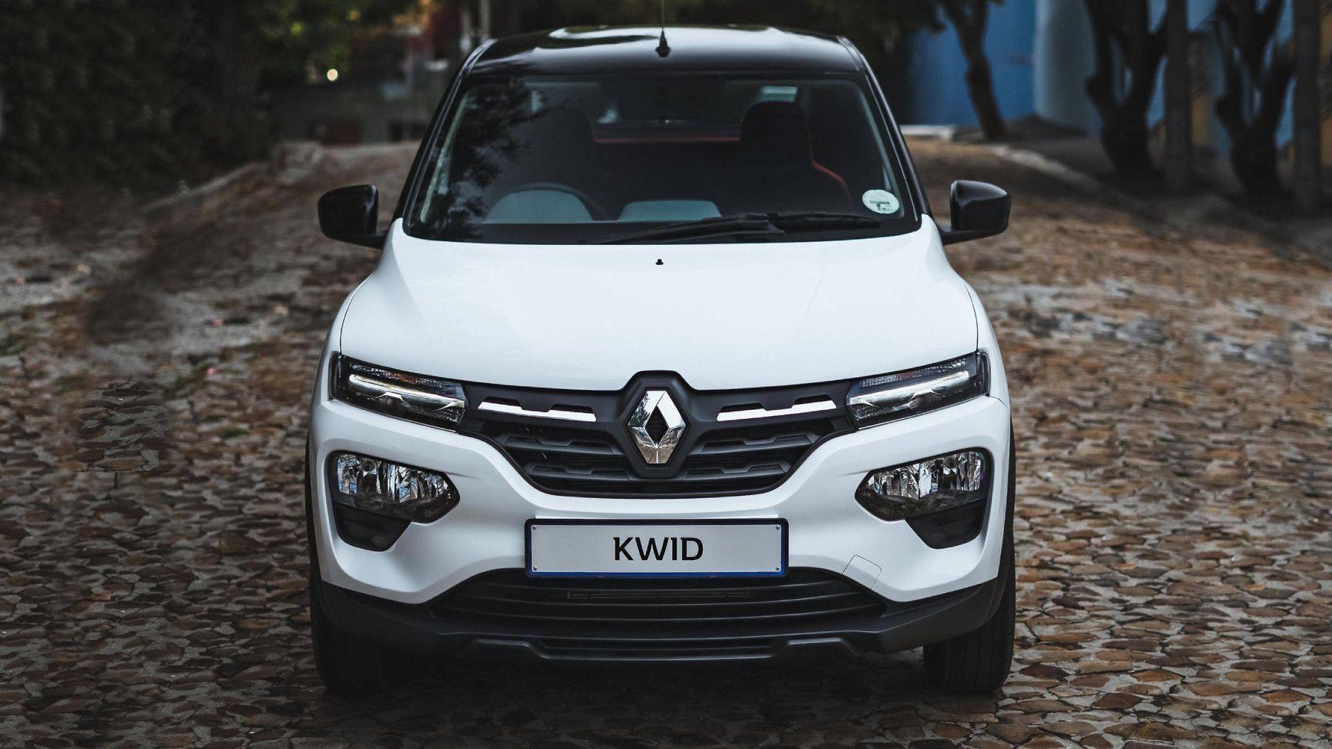 Renault invierte en nuevos proyectos, restylings y motores turbo