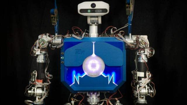 0302_robot