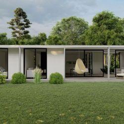 IDERO Arquitectura | Foto:IDERO Arquitectura