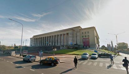La UBA anunció que no acatará el fallo de la Cámara porteña.