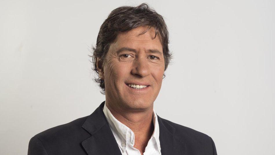 Alejandro Bermejo 20210303