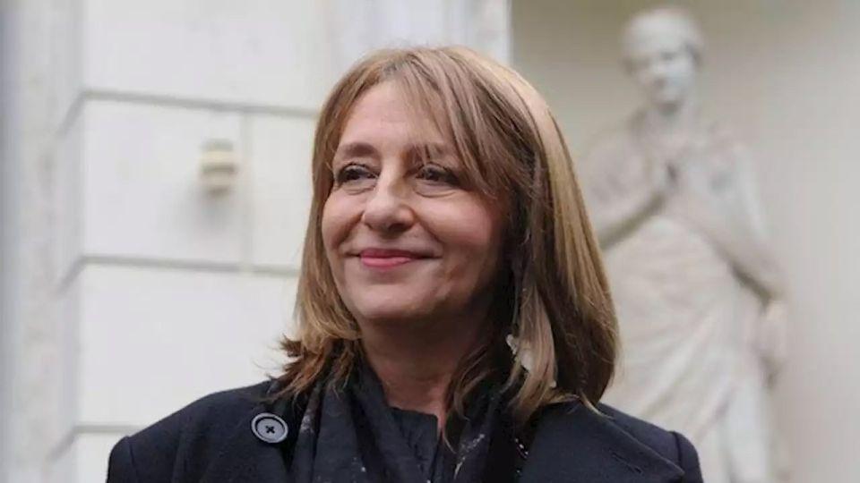 Alejandra Gils Carbó 20210303