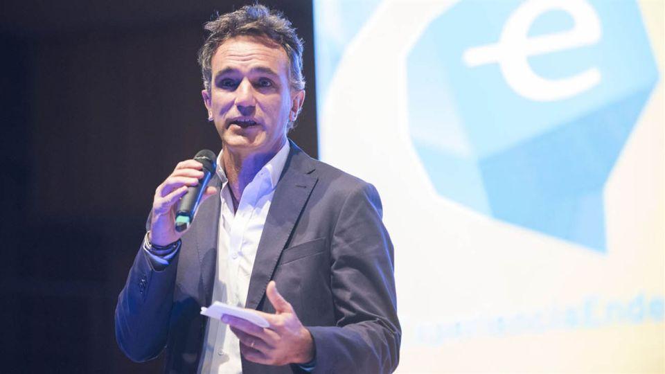 Tito Loizeau 20210303