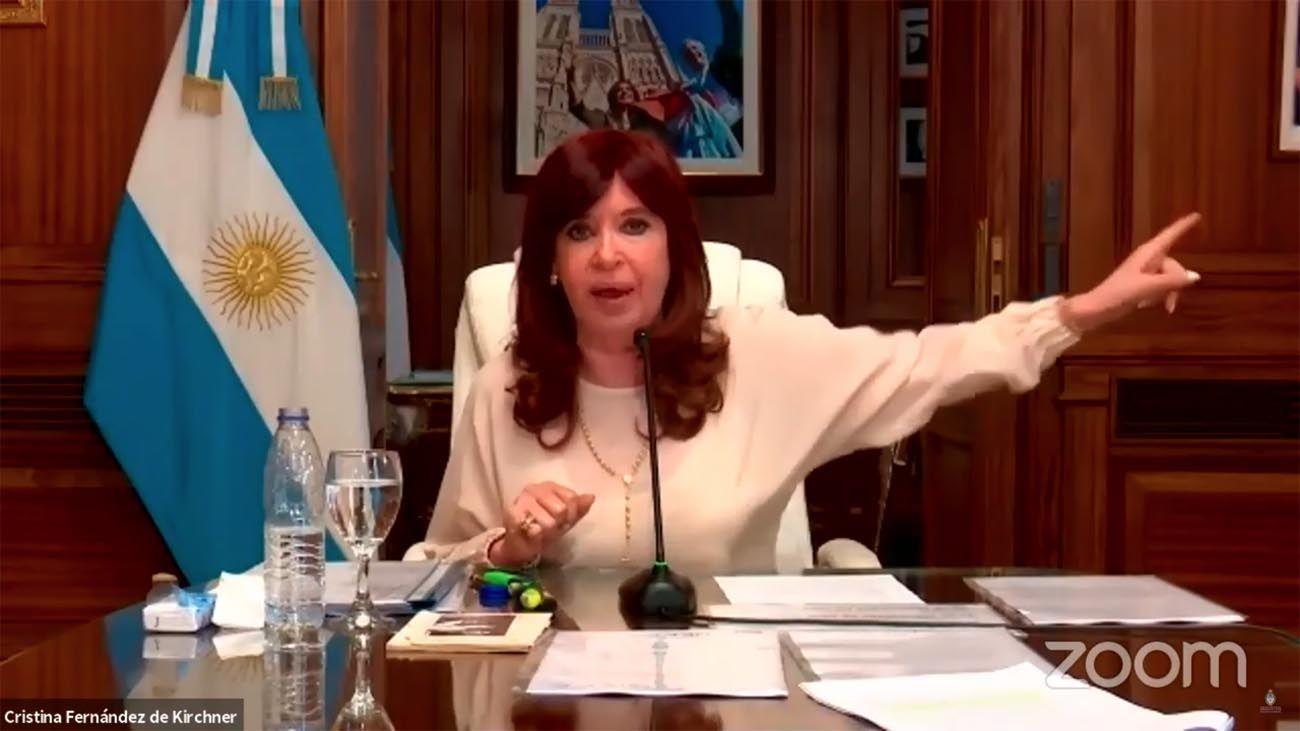Dólar futuro: el fiscal Pleé pidió rechazar el planteo de Cristina Kirchner y avanzar a juicio oral