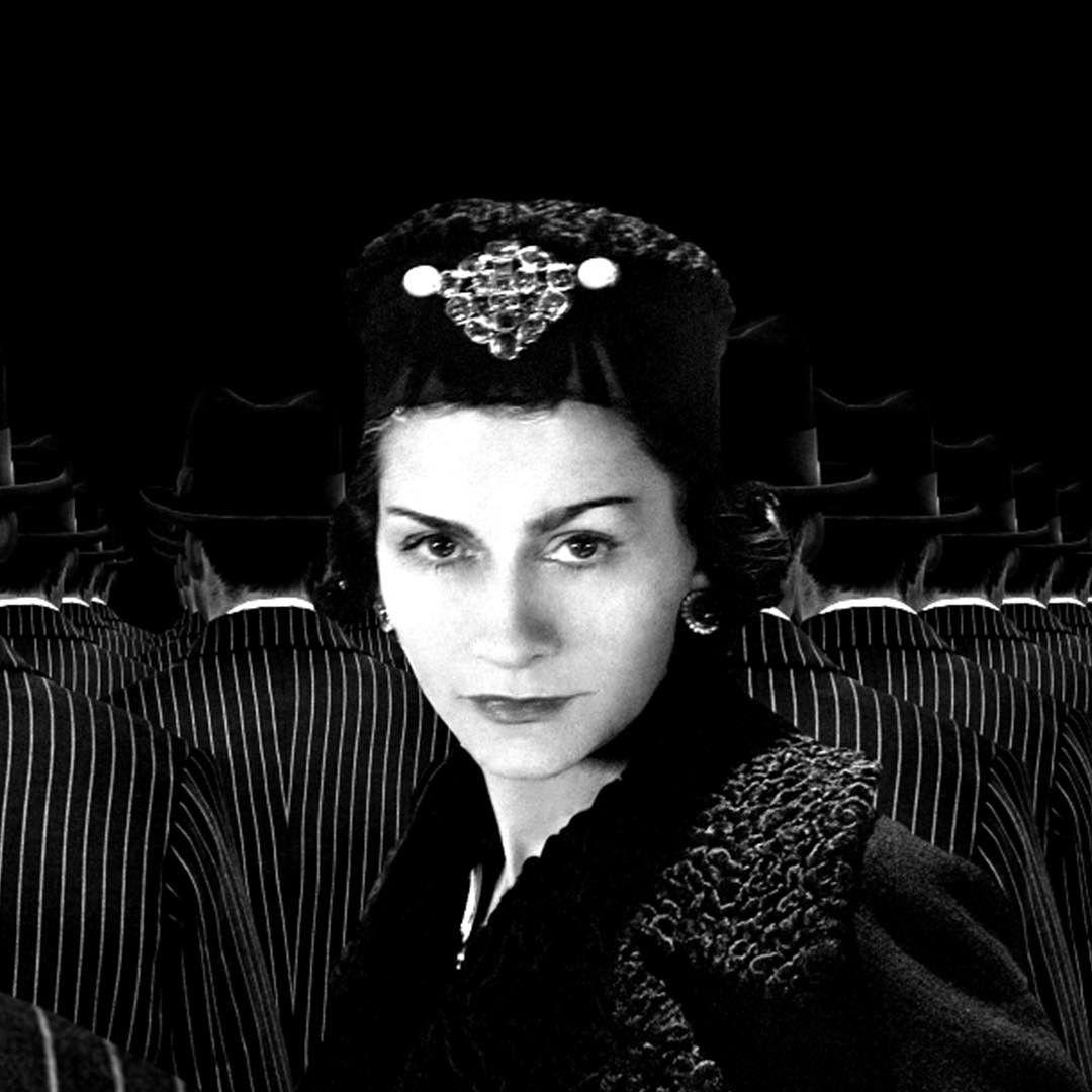 Día Internacional de la Mujer: Coco Chanel, la mujer que le puso pantalones al feminismo