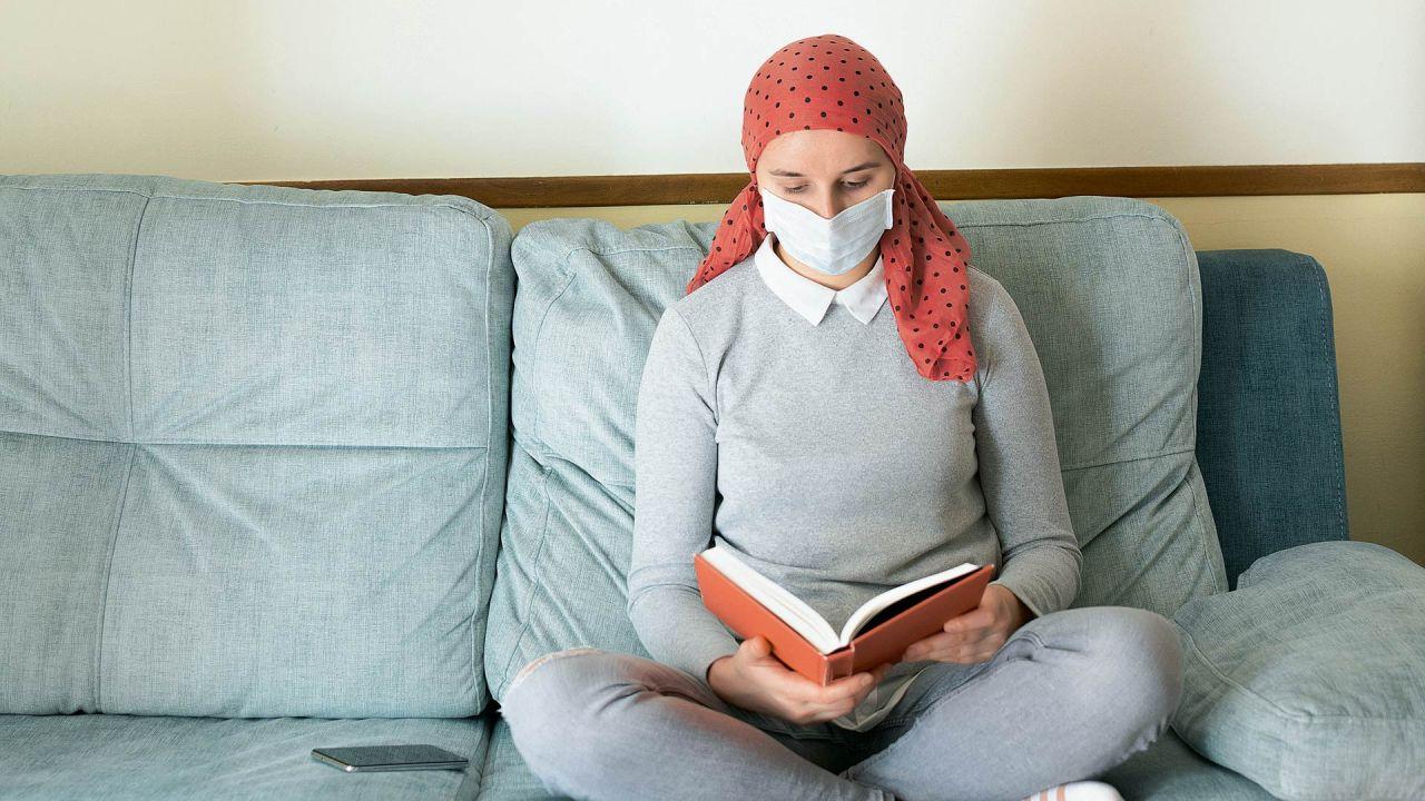 Los tratamientos y diagnósticos se demoraron durante el año 2020. | Foto:Shutterstock.