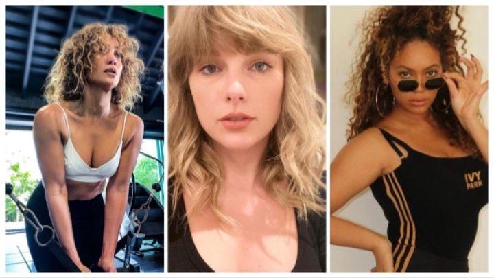 Día Internacional de la Mujer: 8 canciones pop que se han convertido en himnos feministas