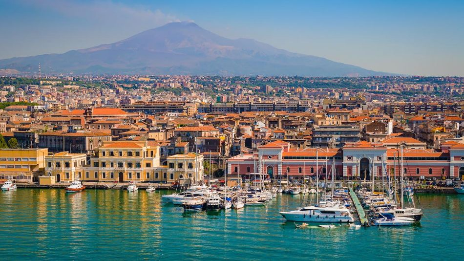 Catania, Sicilia 20210304