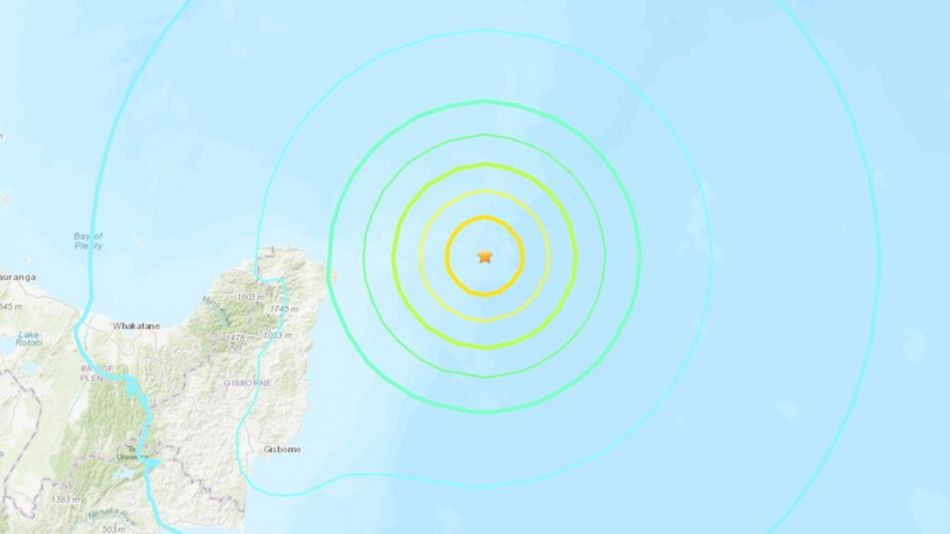 Nueva Zelanda tsunami sismo g_20210304