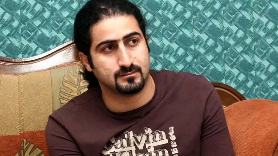 Omar bin Laden-20210304