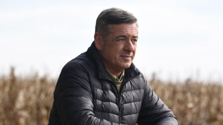 Sociedad Rural Argentina Elecciones