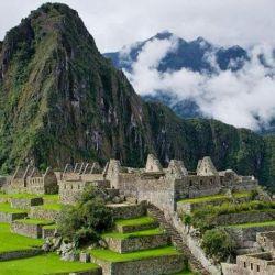 El lugar estaba cerrado para evitar el rebrote de casos de coronavirus en Perú.