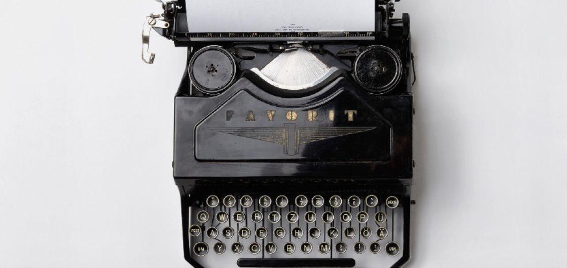 Día Internacional de la Mujer: conocé a estas cinco mujeres de letras olvidadas por la historia