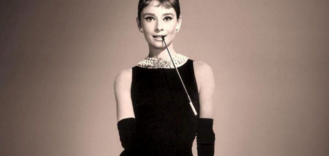 El regreso del Little Black Dress
