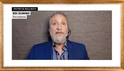 """Bullrich deja correr el operativo """"Patricia presidente"""""""