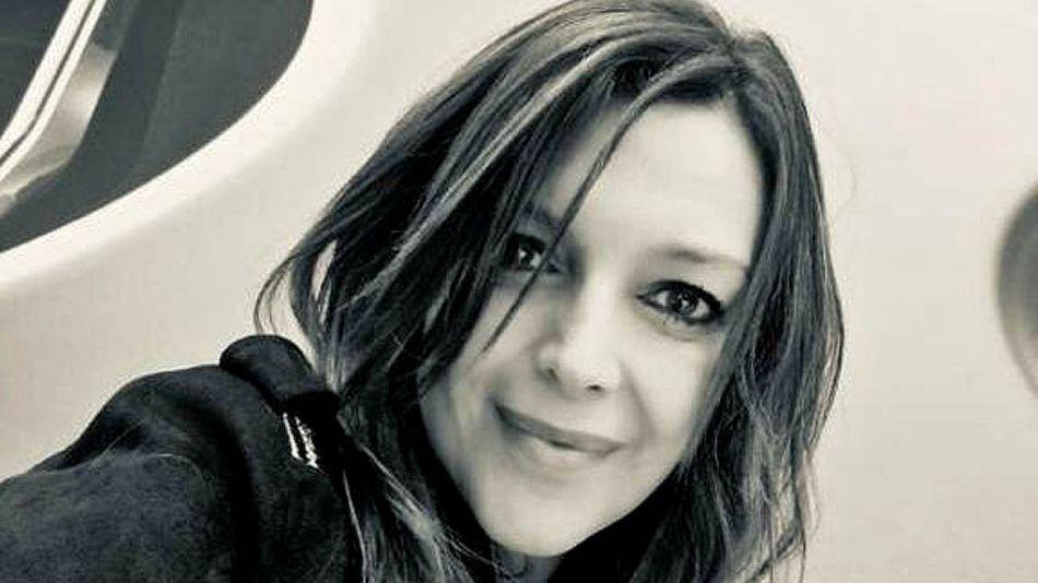 Dra Maria Rosa Fullone 20210305