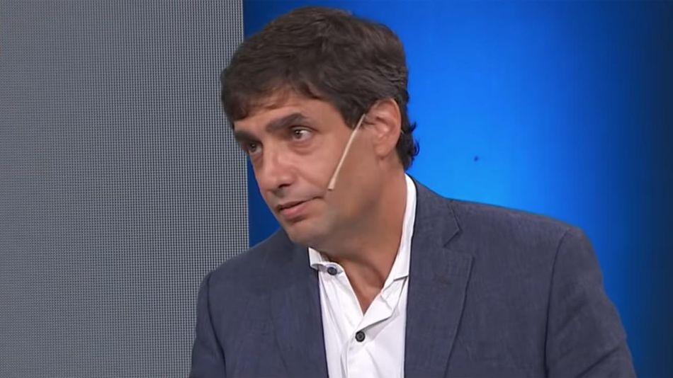 Hernán Lacunza 20210305