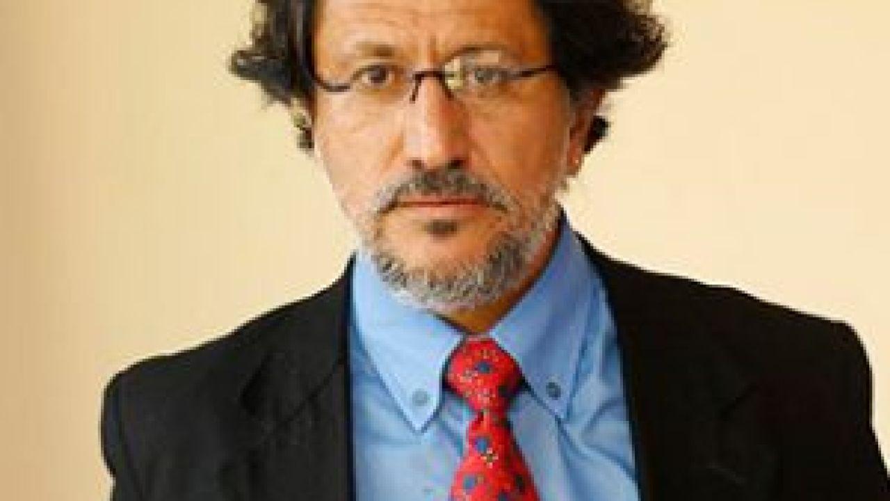 Jorge Colina presidente de IDESA | Foto:IDESA