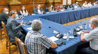 20210306_massa_sindicalistas_prensa_diputados_g
