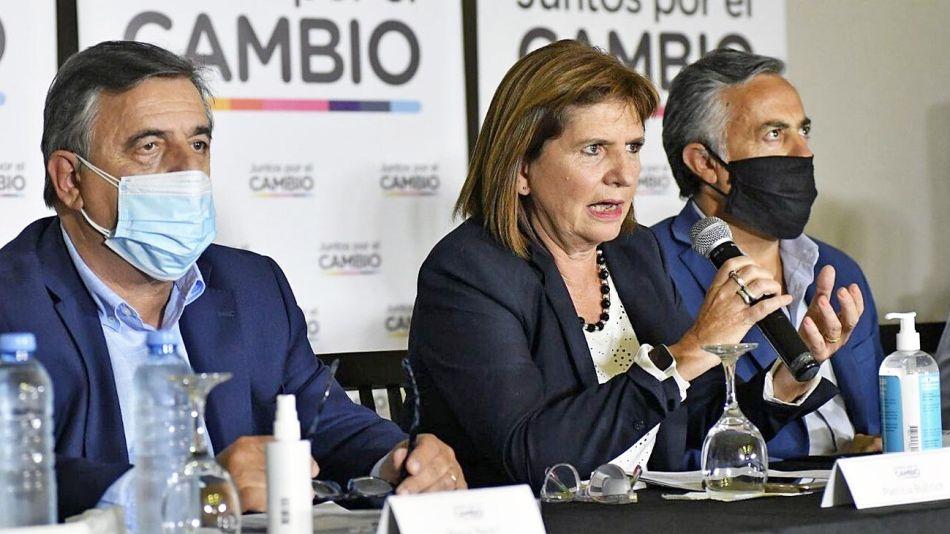 20210306_bullrich_prensa_juntosporelcambio_g