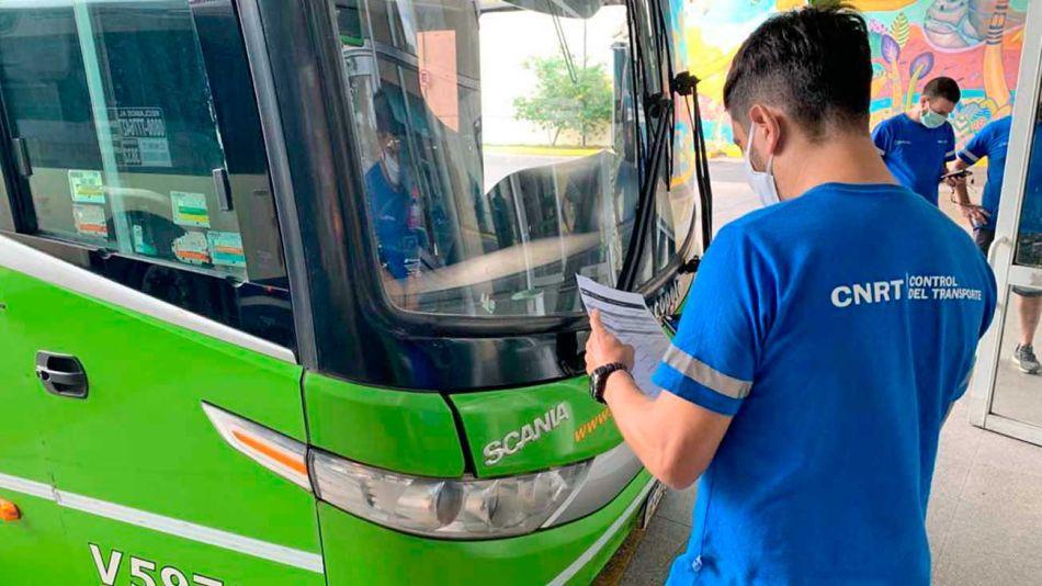20210307_multa_micro_transito_gzacnrt_g