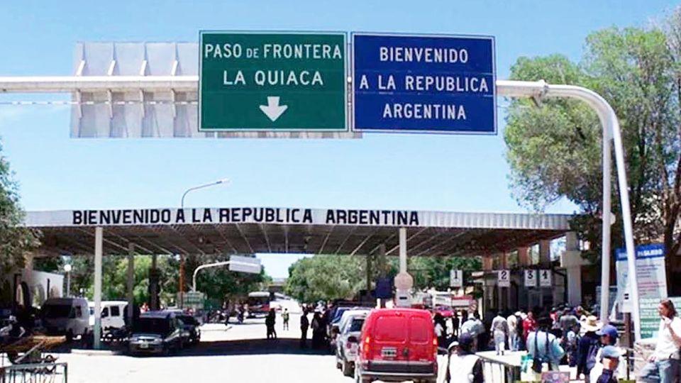 20210306_frontera_quiaca_obregon_g