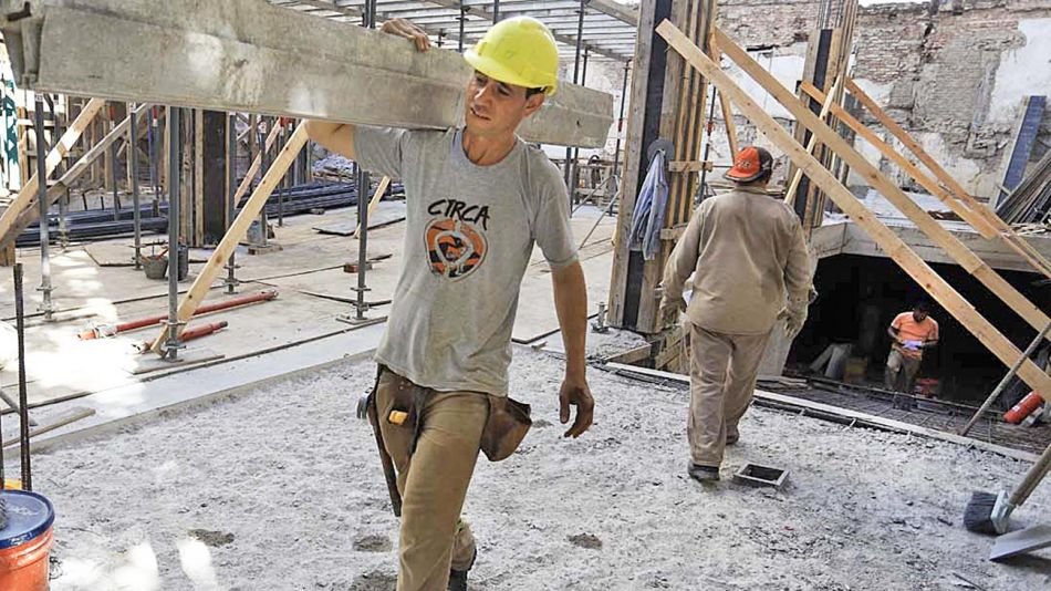 20210307_construccion_obra_cedoc_g