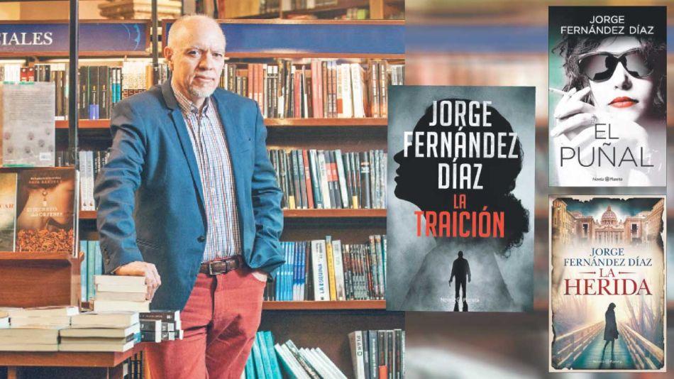 20210307_jorge_fernandez_diaz_cedoc_g
