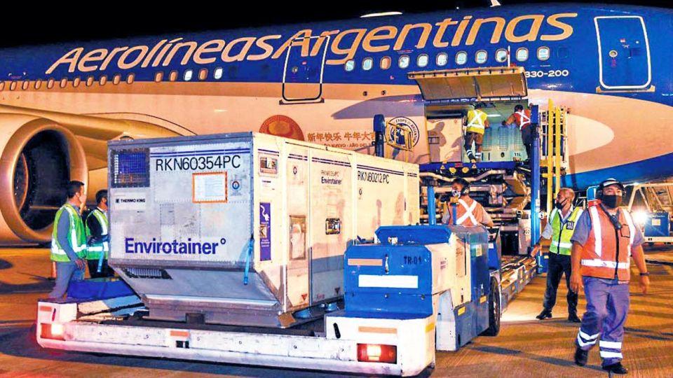 20210307_aerolineas_argentinas_vacunas_cedoc_g