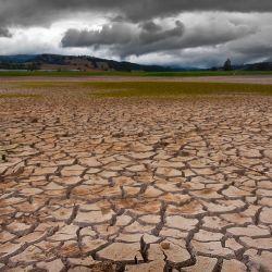 El mundo ya ha ganado alrededor de 1ºC desde la era preindustrial, causando una multiplicación de los desastres climáticos