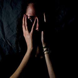 Según el último estudio realizado por UNICEF, la mutilación genital femenina ocurre actualmente en 30 países.