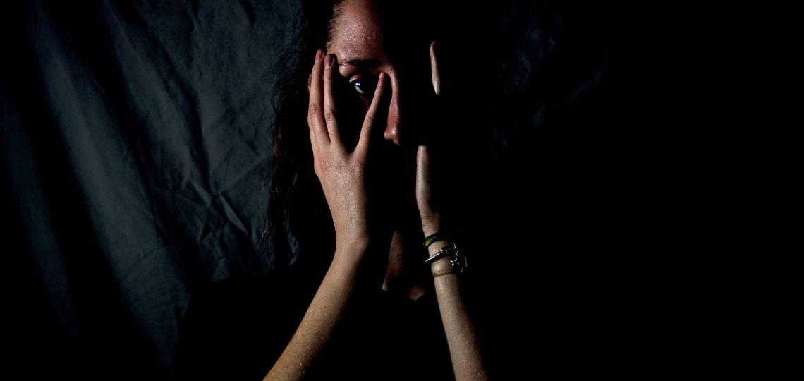 Mutilación genital femenina: Un horror sin fin
