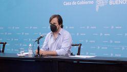 Nicolás Kreplak 20210308